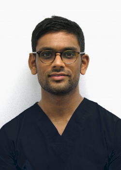 Dr-Mital-Patel Staff Photo