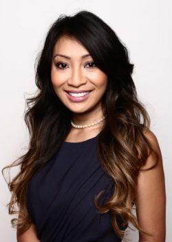 Sheila Nguyen