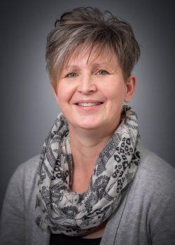 Zoe Pollard - Spa Manager & Treatment Coordinator