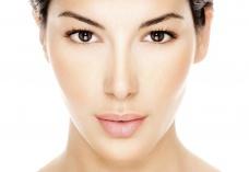Black Swan Dental Spa new service - facial rejuvenation