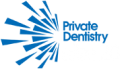 Elite 20 Private Dentistry Award